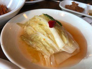 Foto 13 - Makanan di Chung Gi Wa oleh FebTasty  (Feb & Mora)