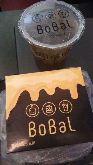 Foto 9 - Makanan di BoBaL oleh Review Dika & Opik (@go2dika)