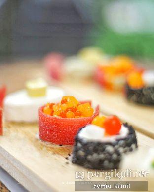 Foto 3 - Makanan di Atsumaru oleh @demialicious