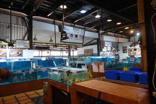 Foto 9 - Interior di Bandar Djakarta oleh inggie @makandll