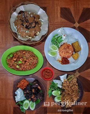 Foto 6 - Makanan di Bengkel Penyet oleh Asiong Lie @makanajadah