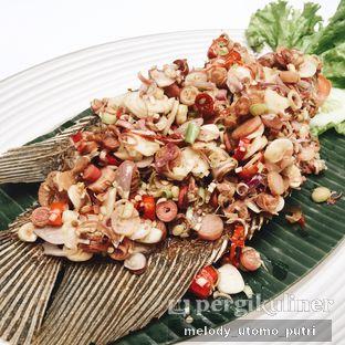 Foto 5 - Makanan di Madame Delima oleh Melody Utomo Putri