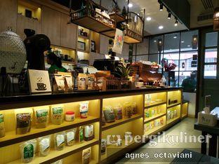 Foto 3 - Interior di Kohicha Cafe oleh Agnes Octaviani
