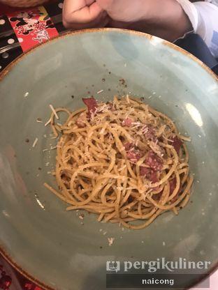 Foto 2 - Makanan di Harlow oleh Icong