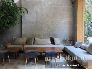 Foto 5 - Interior di Monkey Tail Coffee oleh Patsyy