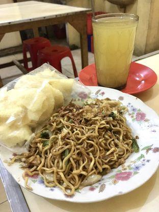Foto 5 - Makanan di Nasi Goreng & Seafood 78 oleh Prido ZH