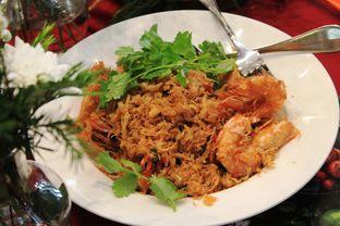 Foto 21 - Makanan di Meradelima Restaurant oleh Prido ZH
