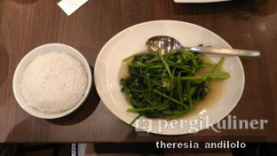 Foto 4 - Makanan di Ta Wan oleh IG @priscscillaa