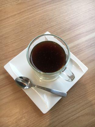 Foto 2 - Makanan(Vietnam Drip) di Pipe Dream oleh Fadhlur Rohman