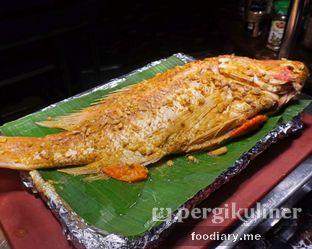 Foto 1 - Makanan di The Square - Hotel Novotel Tangerang oleh @foodiaryme | Khey & Farhan