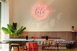 Foto 2 - Interior di Lala Coffee & Donuts oleh Shella Anastasia