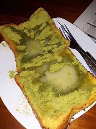 Foto 1 - Makanan di Warunk UpNormal oleh Mouthgasm.jkt