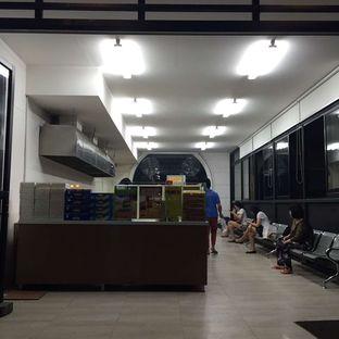 Foto 3 - Interior di Martabak Pecenongan 43 oleh Prajna Mudita
