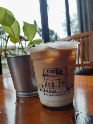 Foto review Cerita Coffee oleh Tukang Ngopi 2