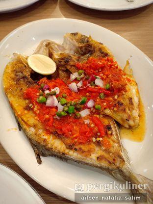 Foto 2 - Makanan di Pangkep 33 oleh @NonikJajan