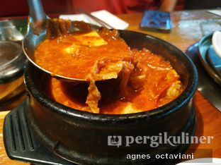 Foto review Jeju Don oleh Agnes Octaviani 3