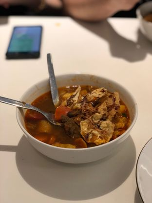 Foto 3 - Makanan di Henis oleh Freddy Wijaya