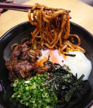 Foto 1 - Makanan di Kabuto oleh kunyah - kunyah
