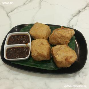 Foto 4 - Makanan di Hang Tuah Kopi & Toastery oleh Pria Lemak Jenuh