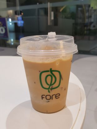 Foto 2 - Makanan di Fore Coffee oleh Stallone Tjia (@Stallonation)