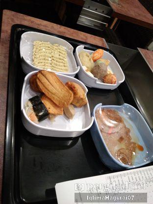 Foto 4 - Makanan di Raa Cha oleh IqlimaHagurai07