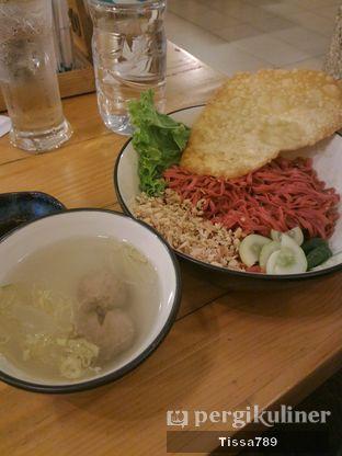 Foto 4 - Makanan di Resto Ngalam oleh Tissa Kemala