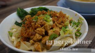 Foto 6 - Makanan di Hosit Hosit Bangka Kuliner oleh Jessica | IG:  @snapfoodjourney