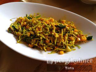 Foto 4 - Makanan di Rarampa oleh Tirta Lie