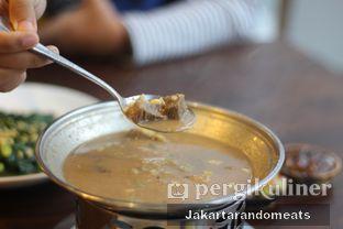 Foto 6 - Makanan di Sulawesi@Mega Kuningan oleh Jakartarandomeats