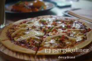 Foto 2 - Makanan di Jardin oleh Desy Mustika