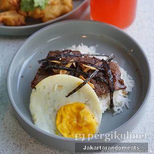 Foto review Twin House oleh Jakartarandomeats 3