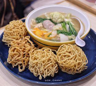 Foto 3 - Makanan di Umaramu oleh dk_chang