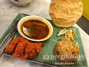 Foto 3 - Makanan di Ah Mei Cafe oleh bataLKurus