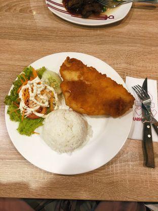 Foto - Makanan di Solaria oleh Ayu Permatasari