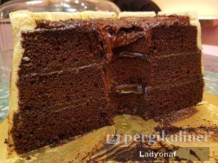 Foto 5 - Makanan di Amy and Cake oleh Ladyonaf @placetogoandeat