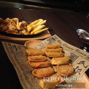Foto - Makanan di Golden Chopstick oleh meg mao