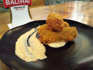 Foto 1 - Makanan di Belly Buddy oleh ochy  safira