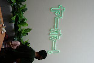 Foto 14 - Interior di BAWBAW oleh Riani Rin