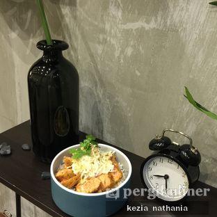 Foto 2 - Makanan di Fe Cafe oleh Kezia Nathania