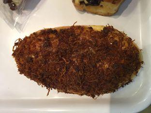 Foto 3 - Makanan di BreadTalk oleh yudistira ishak abrar