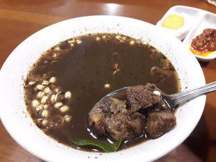 Foto 2 - Makanan di Neo Dapoer Oma oleh Ken @bigtummy_culinary