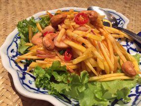 Foto Jittlada Restaurant