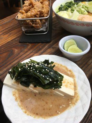 Foto 20 - Makanan di Yoisho Ramen oleh Prido ZH