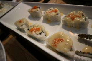 Foto 5 - Makanan di Portable Grill & Shabu oleh Janice Agatha