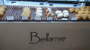 Foto 1 - Interior di Bellamie Boulangerie oleh Review Dika & Opik (@go2dika)