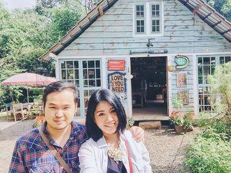 Foto Eksterior di Waroeng Kopi Modjok (Warkop Modjok)
