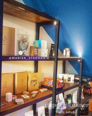 Foto 3 - Interior di Clement Coffee Crafter oleh Marisa @marisa_stephanie