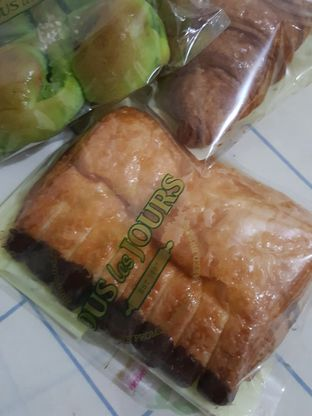 Foto 2 - Makanan di Tous Les Jours Cafe oleh Stallone Tjia (@Stallonation)