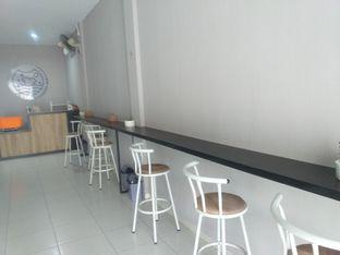 Foto review The Koffee Bar oleh Jonathan Kristian 4