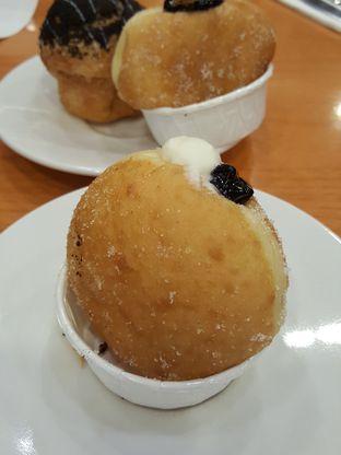 Foto 6 - Makanan di Omija oleh Stallone Tjia (@Stallonation)